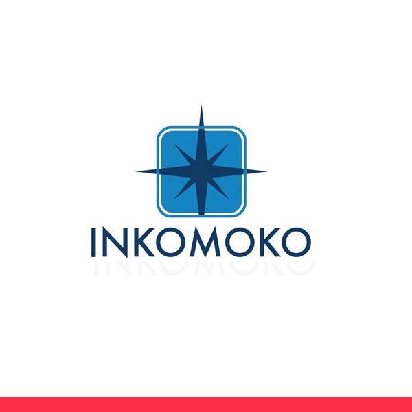 Inkomoko