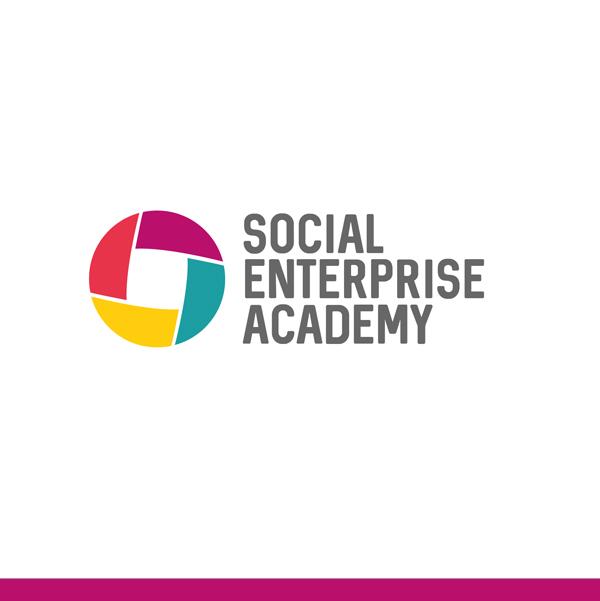 Social Enterprise Academy